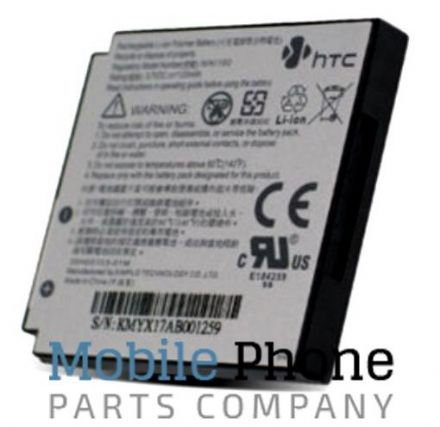 Genuine HTC XDA Star Battery